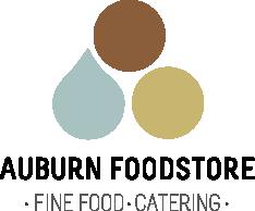 Auburn Foodstore